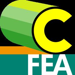 COPRA-FEA-RF-Logo
