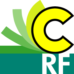 COPRA-RF-Logo